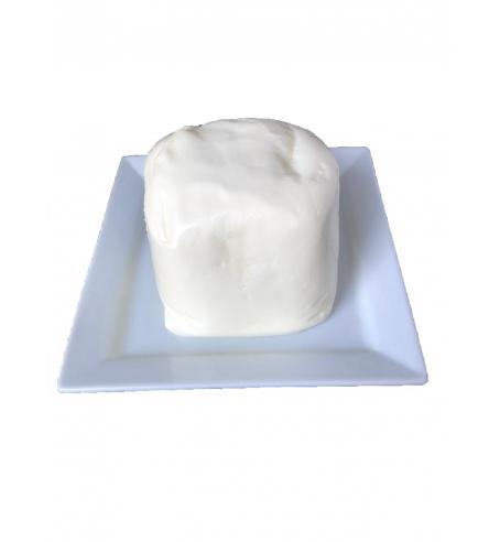 Fior di latte di Agerola