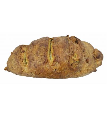 Pane con Cigoli
