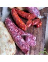 Salsiccia Irpina dolce  Gr. 300